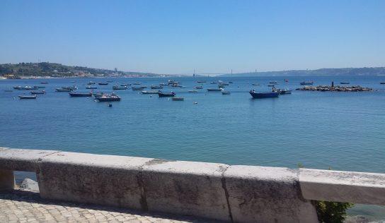 Portugal – Cascais, Lisboa