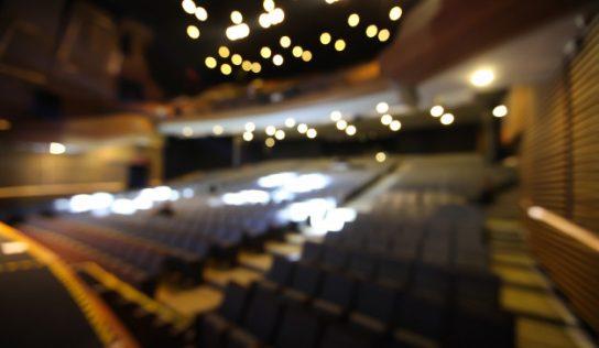 Piesă de teatru:  Pandemia la noi!